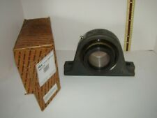 Rexnord RSP1215 Sawmill Series Roller Bearing New In Box