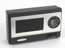 Radio SOLID STATE AM a Transistor -  Vintage Introvabile da Collezione