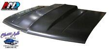 "1988-2000 Chevy Tahoe Yukon Full Size C/K Pick Up 2"" Cowl Hood *AMD* 300-4088-2"