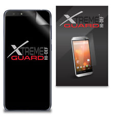 6-Pack Clear XtremeGuard HI-DEF Screen Protector For Asus Zenfone 5Q
