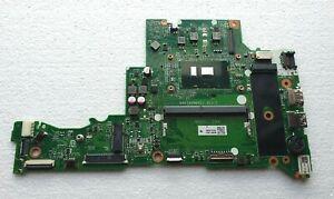 Acer Aspire 3 A315-51 Intel i3-6006U 4GB RAM Motherboard DA0ZAVMB8E0 TESTED