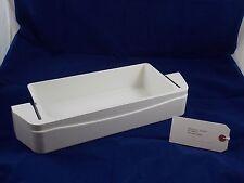 Maytag (USA) Fridge Freezer Dairy Sect Shelf 7.5x43.6x17.2cm Mod No:GC2328PED5
