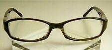 kate spade NEW YORK FLORENCE OIC8 51[]16-130 Eyeglass/Sunglass Frame, $39.99