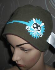 Bonnet / Casquette STARZ accessoires - Bonnet / Casquette Kanabeach T 2 NEUF