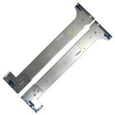 Dell PowerEdge 6850 6950 R900 Rackschienen Rails Set 0H7829 0H7970 H7829 H7970