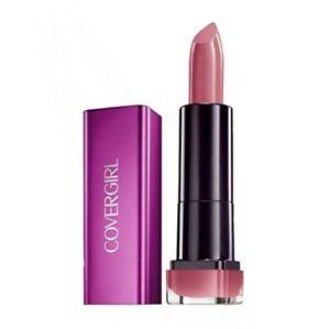 Covergirl 400 Guavalicious Lipstick 3.5 g