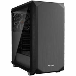 -GAMER-PC: AMD Ryzen 9 5900X, 32GB, 1TB SSD M.2, 10GB GeforceRTX 3080