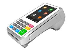 *Brand New Pax A80 Credit Card Machine Terminal with the lowest 0.15% Processing