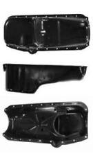 Engine Oil Pan Pioneer 501094