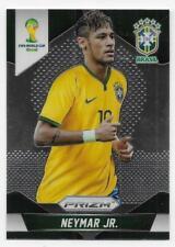 2014 PANINI PRIZM FIFA WORLD CUP BASE Soccer (#1-201) U-Pick From List