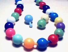 5  feet  Pop  Beads  JEWELRY  Making  Supply Tween Teen &  Adult Arts  & Crafts
