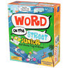 Educational Insights Word on The Street Junior Game