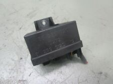 FIAT CROMA (194)  08-10 Relais, Glühanlage 51299012