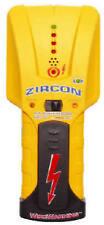 ZIRCON CORPORATION Stud Finder & Voltage Sensor 61903