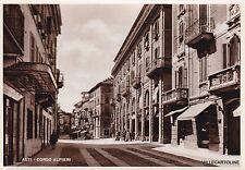 # ASTI: CORSO ALFIERI (2)