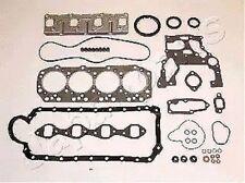 Motor Dichtungssatz Komplett Japanparts KM-996