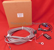 New Mercury Mercruiser Quicksilver Oem Part # Mtf174042 Access Kit-Lenco