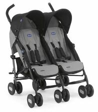 Chicco Lightweight Buggy Prams