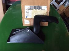 NOS GENUINE GM Interior Door Handle 15760297 LH Left Hand Silverado Sierra Tahoe