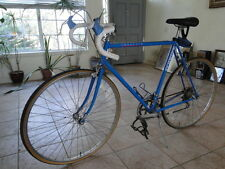 Vintage SCHWINN TRAVELER Road/Racing Bike! High Quality Components! Made in USA!