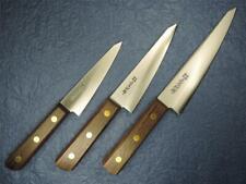 MASAHIRO Bessaku Honesuki Boning Butcher/Chef Japanese Knife