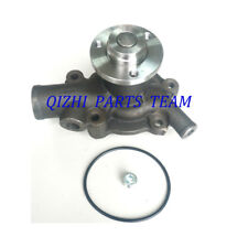 Engine Water Pump for ISUZU D201 2.2Di SE2.2 Thermo King SB CG refrigeration