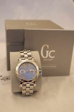 Guess Gc Ladies Watch