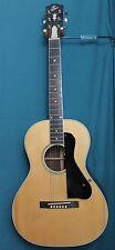 1993 Gibson L-2 Centennial  Acoustic Guitar