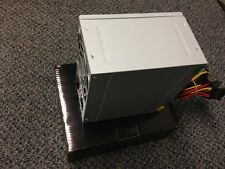 NU 400W ATX 12V Computer Power Supply Desktop PC PSU PS