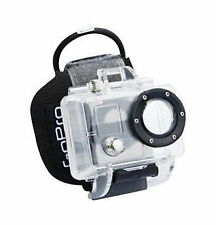 For GoPro