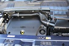 Range Rover Evoque SD4 2014-2018 2.2 TD4 224DT 190HP Motore + Raccordo
