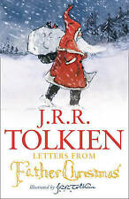 J.R.R. Tolkien Hardcover Children & Young Adults Books