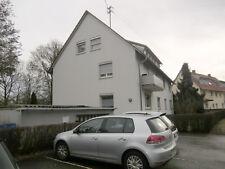 Möblierte Wohnung bei Stuttgart / Echterdingen für max. 2 Personen zu vermieten