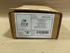 New In Sealed Box Edwards 1508-AQN5 Electromagnetic Door Holder Fire Alarm
