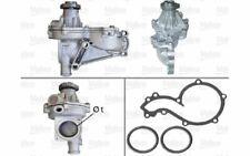 VALEO Pompe à eau pour AUDI A4 506603 - Pièces Auto Mister Auto