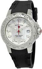 Swiss Legend Swiss Made Watch Great Christmas Present