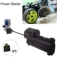 Electric Power Starter 70111 For HSP 16 28 Nitro Engine 1/8 Car 1/10 RC R1Q1