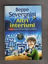 beppe severgnini - altri interismi - sottocosto 8 euro - armcamltt2 -