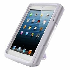 Aryca Aricase Rock Mini - Waterproof Case iPad Mini and Similar Tablets - White
