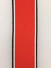 Germany/German Blood Order ribbon