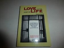 Love at the Cost of Life An Oral History of the Persecution and Repression of 36