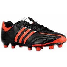 adidas Adipure 11pro TRX FG UK-13