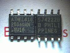 AT25040AN-10SU-1.8
