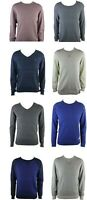 DIESEL SWEAT Herren Sweatshirt Shirt Pullover Sweatshirts Langarmshirt