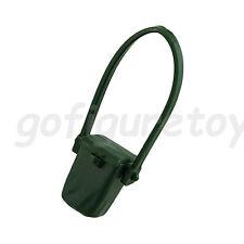 Vintage Original GI Joe g.i ARAH 1991 Big Ben v1 BAG pouch weapon accessory