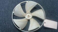 OEM Haier Air Conditioner Fan Blade AC-2750-116