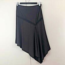 9021c2d227 Kookai A-Line Knee-Length Skirts for Women