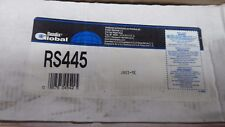 BRAND NEW BENDIX GLOBAL BRAKE SHOES RS445 / 445 FITS VEHICLES LISTED ON CHART