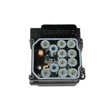 Electronic Brake & Traction Control Module-ABS Control Module 25840309