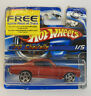 2006 Hotwheels 1970 70 Chevy Chevelle SS, American Muscle! Very Rare!